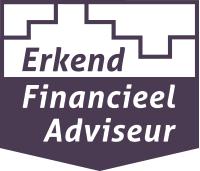 erkend-financieel-adviseur